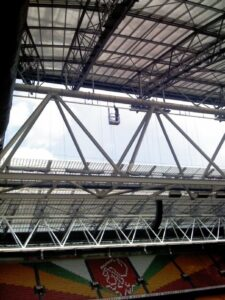 Amsterdam_Arena_NGRE