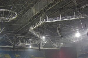Gelredome_NGRE