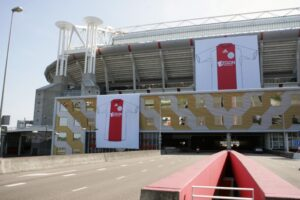 NGRE_Amsterdam_Arena